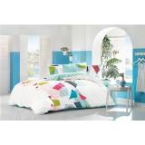 Комплект постельного белья Anatolia 10713-200