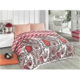 Комплект постельного белья Anatolia 10852-01