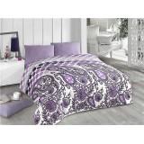 Комплект постельного белья Anatolia 10852-02