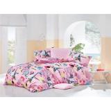 Комплект постельного белья Anatolia 11149-02