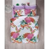 Комплект постельного белья Anatolia 11150-01