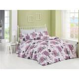 Комплект постельного белья Anatolia 11277-02