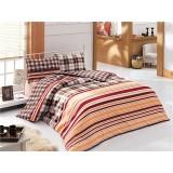 Комплект постельного белья Anatolia 11340-01