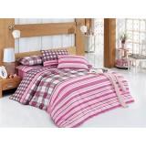 Комплект постельного белья Anatolia 11340-02