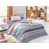 Комплект постельного белья Anatolia 11488-02
