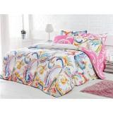 Комплект постельного белья Anatolia 12036-02