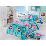 Комплект постельного белья Anatolia 12238