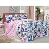 Комплект постельного белья Anatolia 12272-01