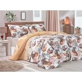 Комплект постельного белья Anatolia 12272-02