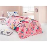 Комплект постельного белья Anatolia 12279