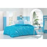 Комплект постельного белья Anatolia 2007-04