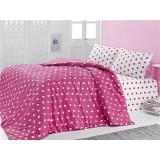 Комплект постельного белья Anatolia 2007-cam