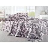 Комплект постельного белья Anatolia 2468-02
