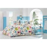 Комплект постельного белья Anatolia 11149-01