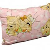 Подушка детская Баю-бай