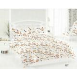 Комплект постельного белья Brielle 127