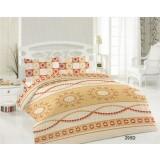 Комплект постельного белья Brielle 295