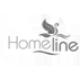 Home Line (Турция)
