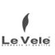 LeVela