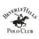Beverli Hills Polo Club
