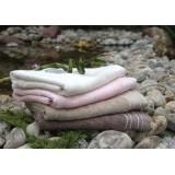 Полотенце махровое Diandra Inci
