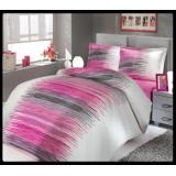 Комплект постельного белья Hobby Ginger розовый