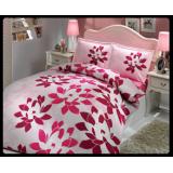 Комплект постельного белья Hobby Helen розовый
